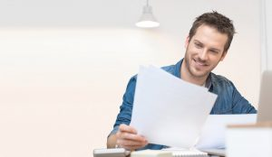 ASESLA Asesores Jurídico, fiscal, laboral, contable
